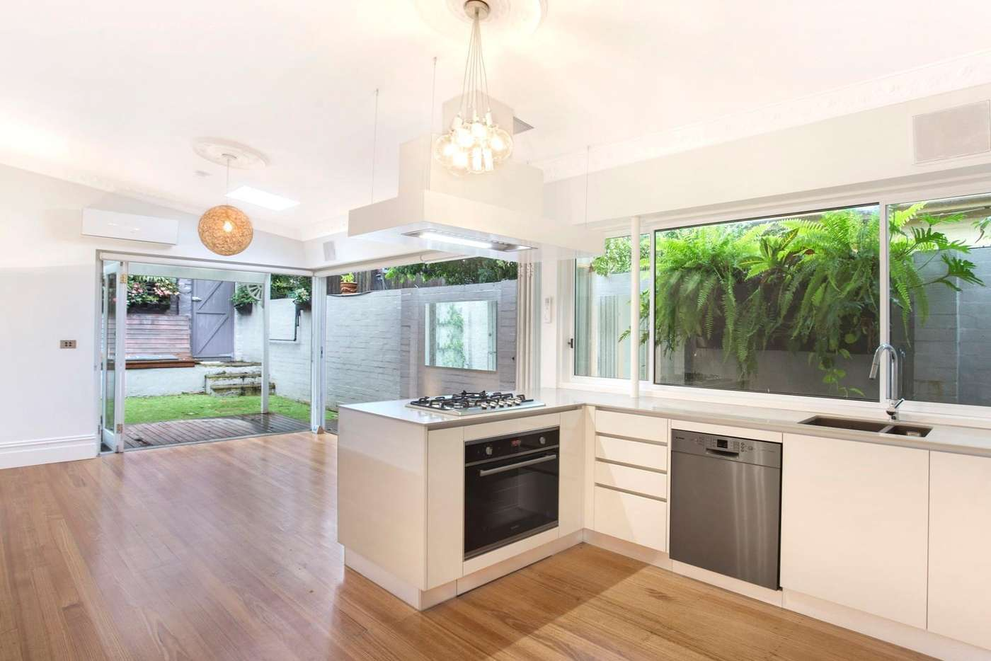 Main view of Homely house listing, 31 Cecily Street, Lilyfield NSW 2040