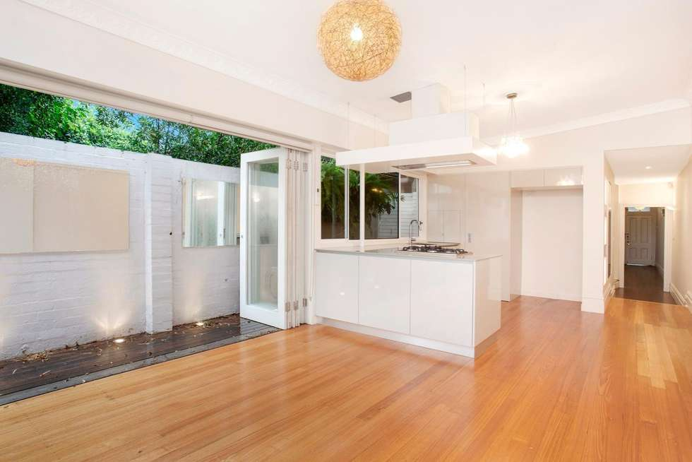 Second view of Homely house listing, 31 Cecily Street, Lilyfield NSW 2040