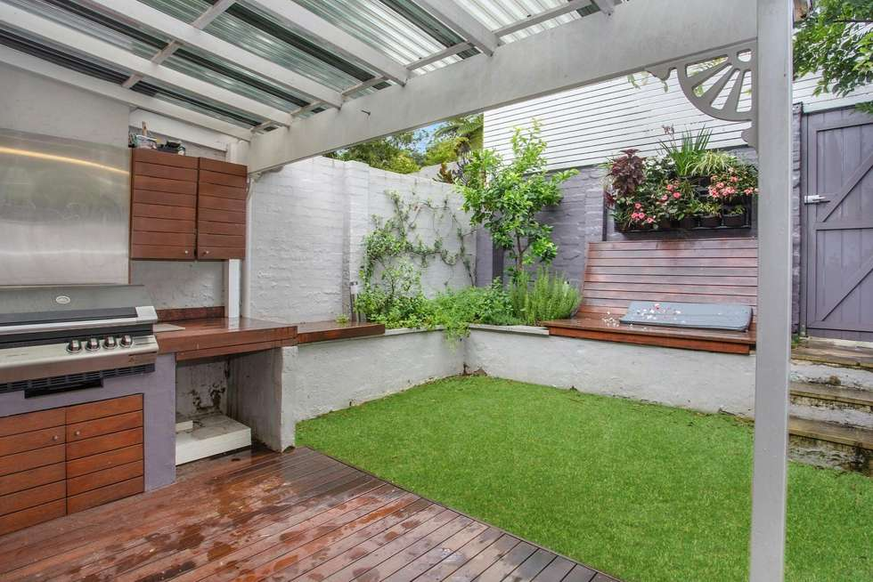 Fourth view of Homely house listing, 31 Cecily Street, Lilyfield NSW 2040