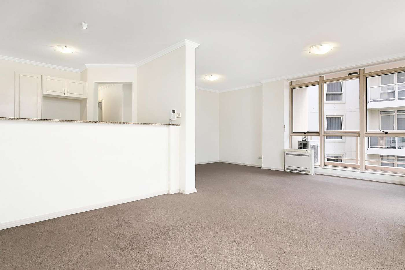 Main view of Homely apartment listing, 406/30 Warayama Street, Rozelle NSW 2039