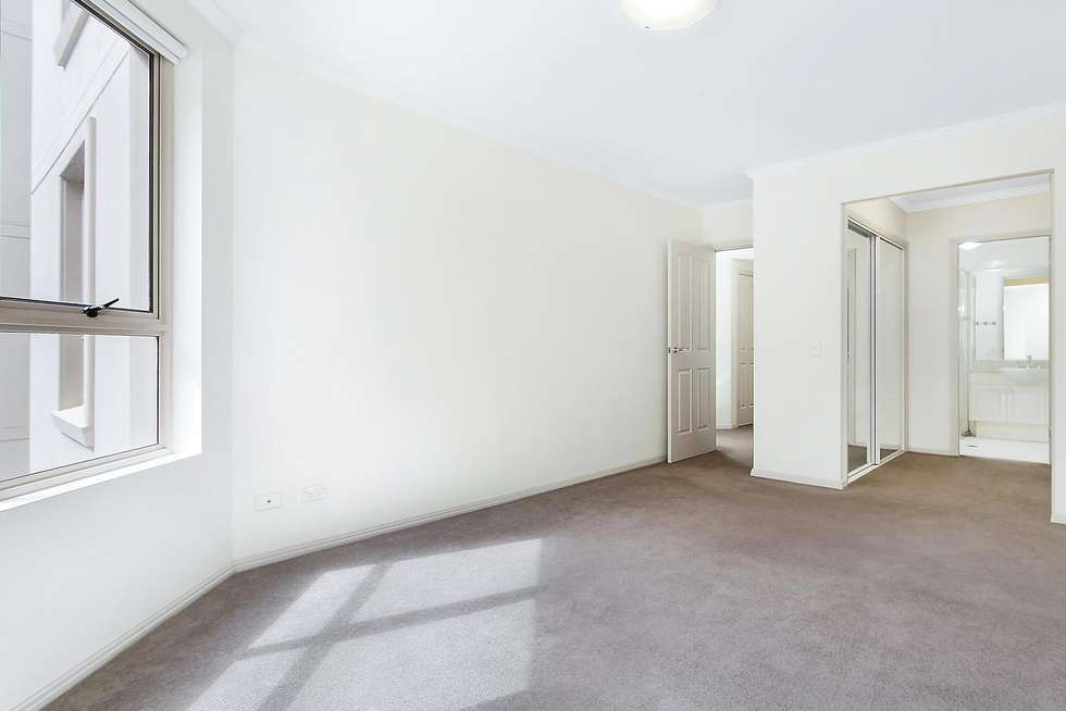 Third view of Homely apartment listing, 406/30 Warayama Street, Rozelle NSW 2039