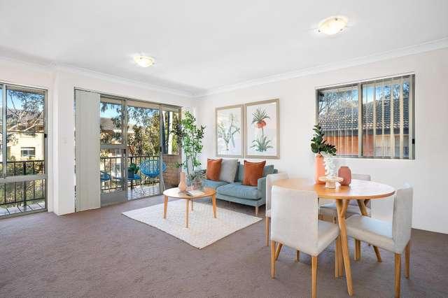 17/4-8 Ball Avenue, Eastwood NSW 2122
