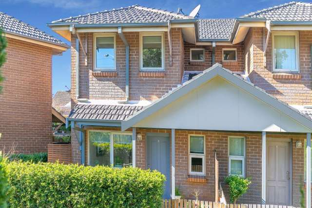 5/381 Pennant Hills Road, Pennant Hills NSW 2120