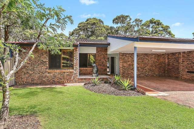 20 Dunblane Close, New Lambton Heights NSW 2305