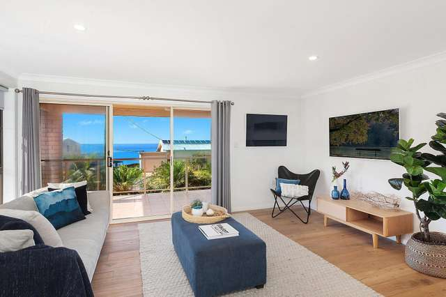 2 Pacific View Street, Forresters Beach NSW 2260