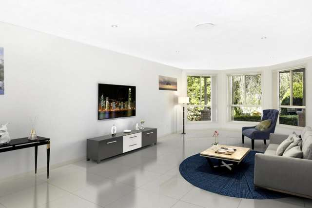 57 Yarrara Road, Pymble NSW 2073