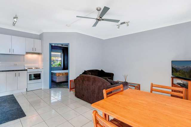 4/217 Spence Street, Bungalow QLD 4870