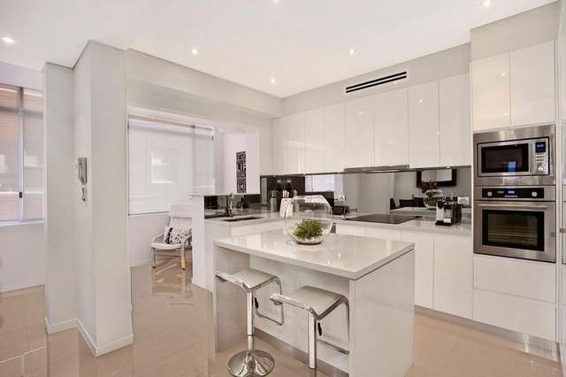 3/153 Russell Avenue, Dolls Point NSW 2219