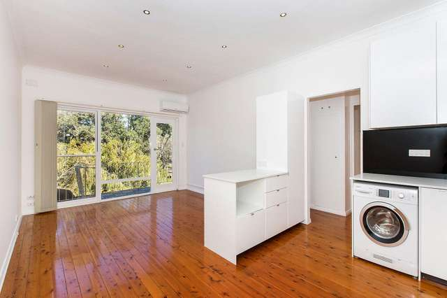 7/180 Russell Avenue, Dolls Point NSW 2219