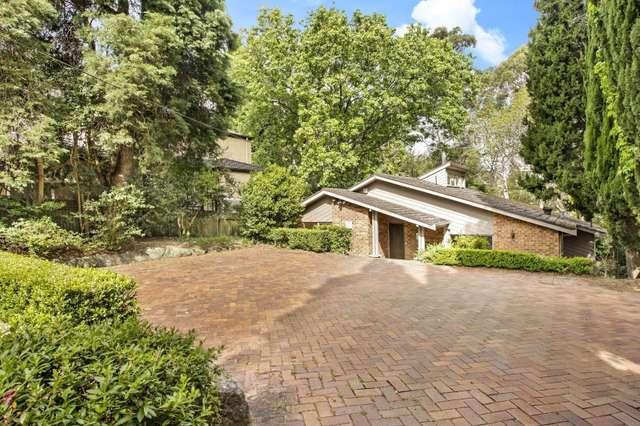 23 Holmes Street, Turramurra NSW 2074