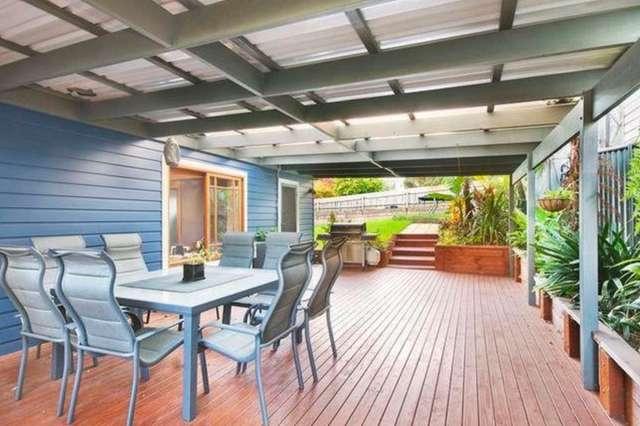 24 Prospect Street, Mount Saint Thomas NSW 2500