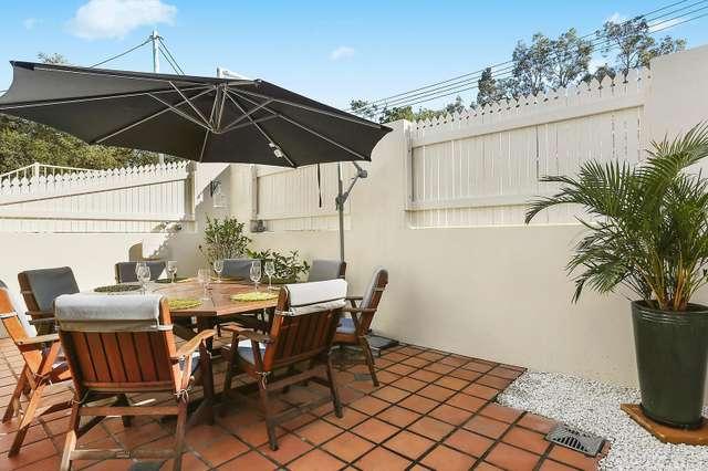 1/59 Heidelberg Street, East Brisbane QLD 4169