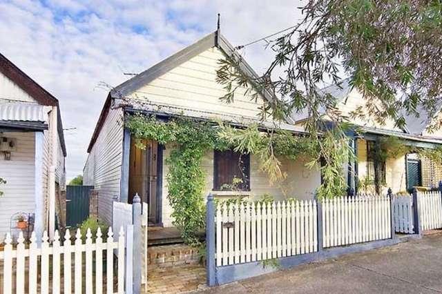 164 Francis Street, Lilyfield NSW 2040
