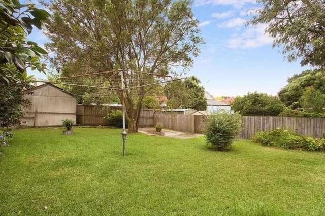7 Church Street, Lilyfield NSW 2040