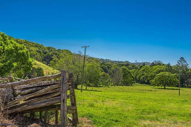 1030 'Rockpools Estate' Currumbin Creek Road, Currumbin Valley QLD 4223