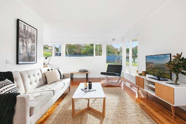 4 Nioka Avenue, Keiraville NSW 2500
