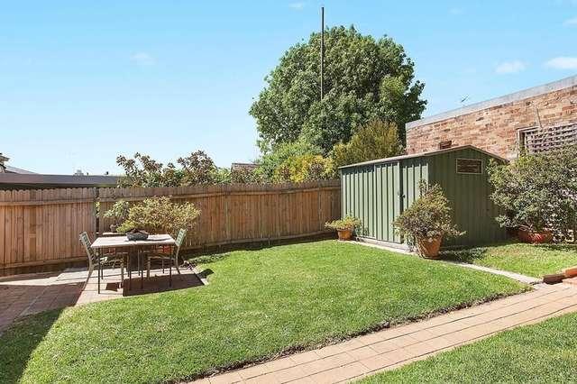 97 Hubert Street, Lilyfield NSW 2040