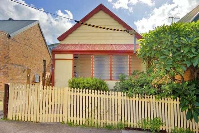 8 Ainsworth Street, Lilyfield NSW 2040