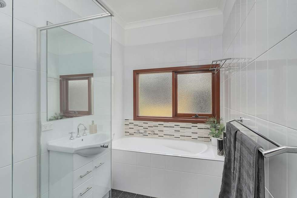 Third view of Homely house listing, 40 Illalung Road, Lambton NSW 2299