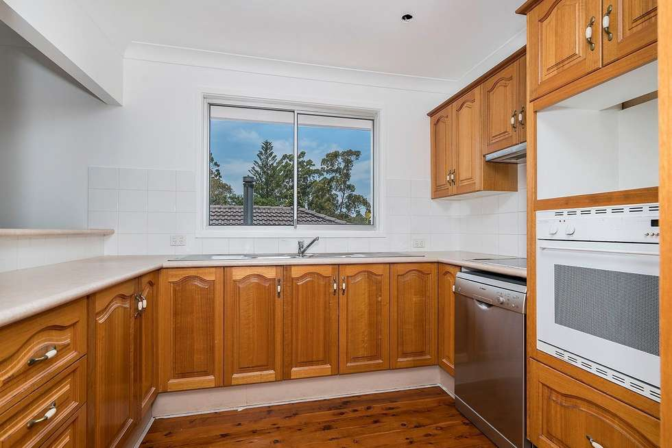Fourth view of Homely house listing, 73 Jarrett Street, Kilaben Bay NSW 2283