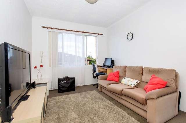 5/56 Cronulla Street, Carlton NSW 2218