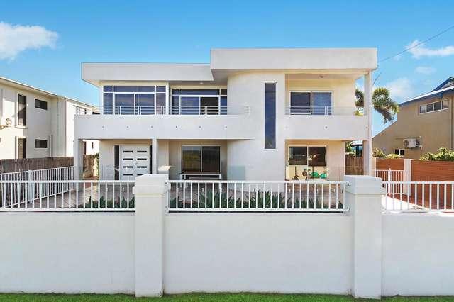 58 Palm Street, Rowes Bay QLD 4810