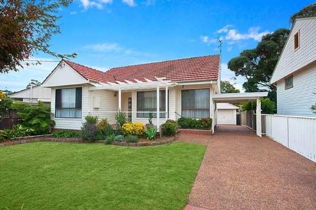 54 Springfield Avenue, Kotara NSW 2289
