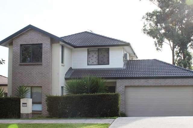 137 Fyfe Road, Kellyville Ridge NSW 2155