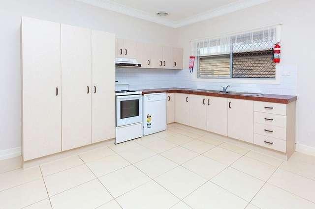 1/49 Birkalla Street, Bulimba QLD 4171