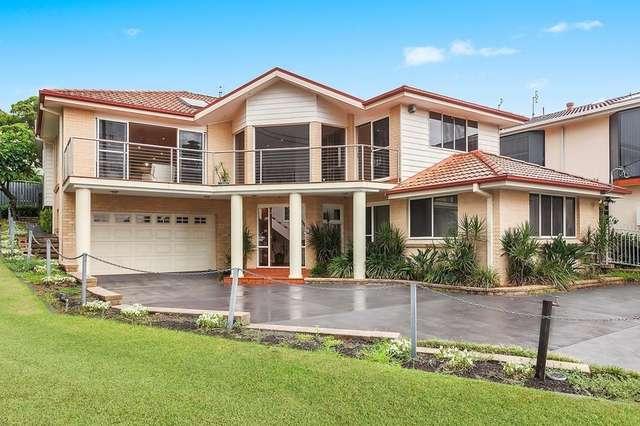 473 Orange Grove Road, Blackwall NSW 2256