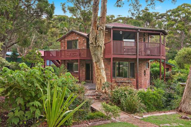 4 Waterview Street, Nords Wharf NSW 2281