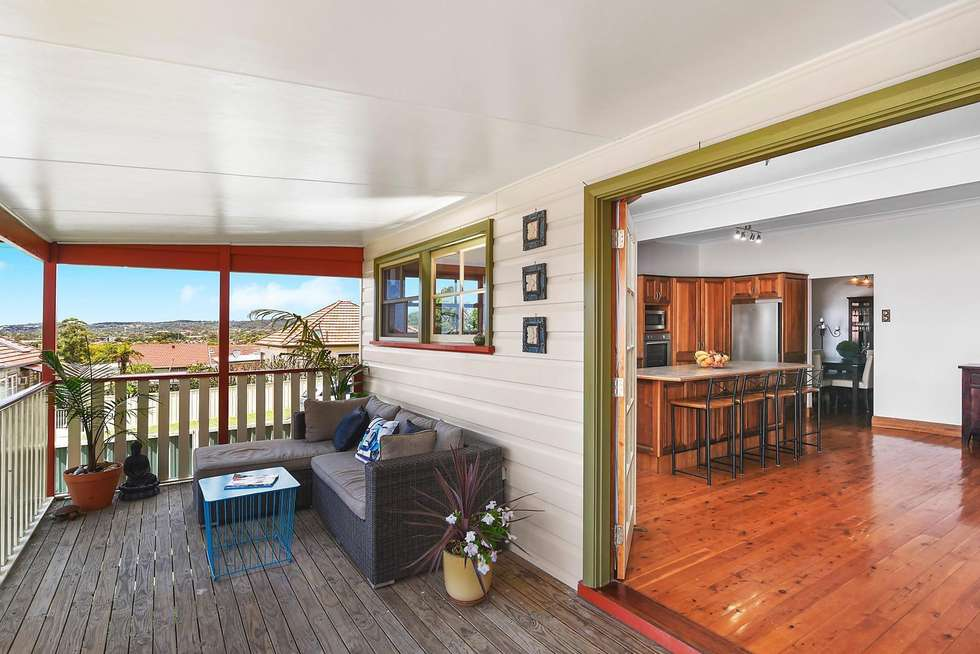 Fourth view of Homely house listing, 40 Illalung Road, Lambton NSW 2299