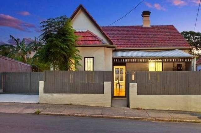59 Railway Terrace, Lewisham NSW 2049
