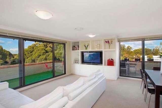 99/1 Coronation Avenue, Petersham NSW 2049