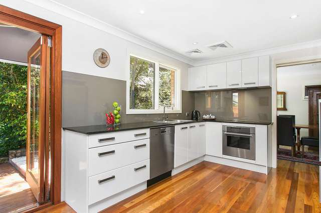 73 Cambourne Avenue, St Ives NSW 2075