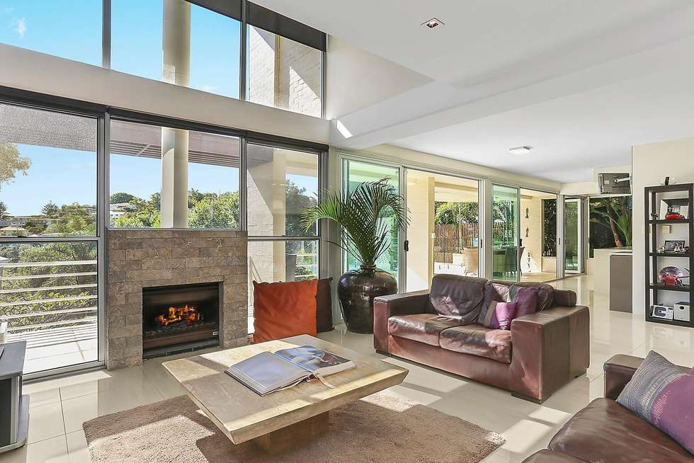 Third view of Homely house listing, 60 Queens Road, Hamilton QLD 4007