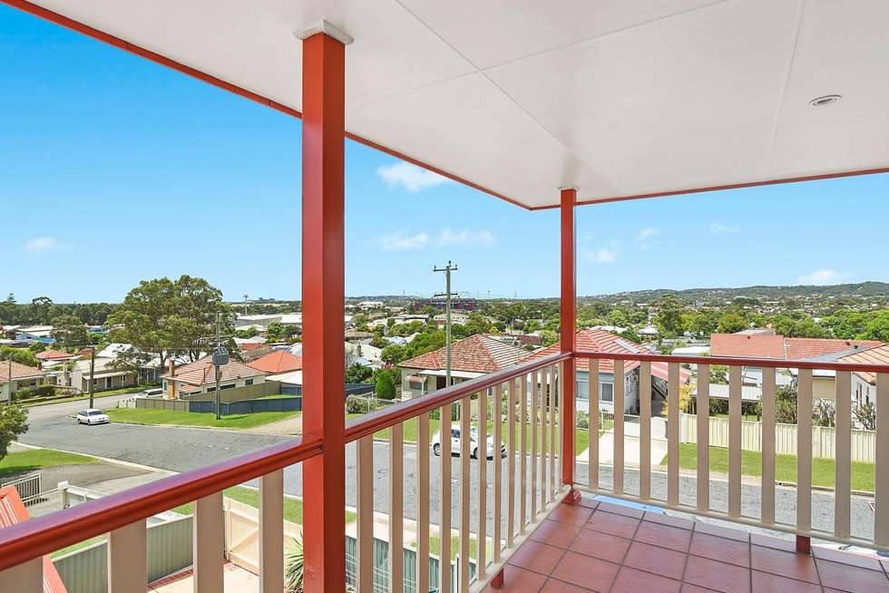 Fifth view of Homely house listing, 40 Illalung Road, Lambton NSW 2299