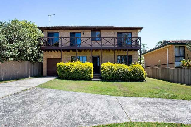 5A Gannons Road, Caringbah NSW 2229