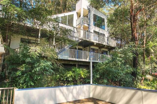 26 Riviera Avenue, Terrigal NSW 2260