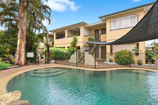 6/217 Spence Street, Bungalow QLD 4870