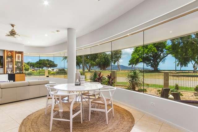 36 Palm Street, Rowes Bay QLD 4810