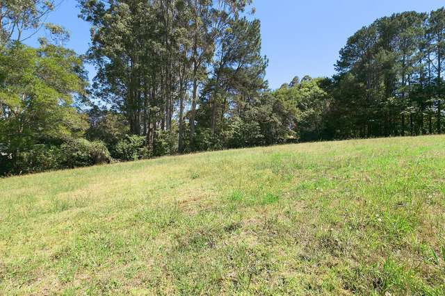 Lot 3 Witta Road, Witta QLD 4552