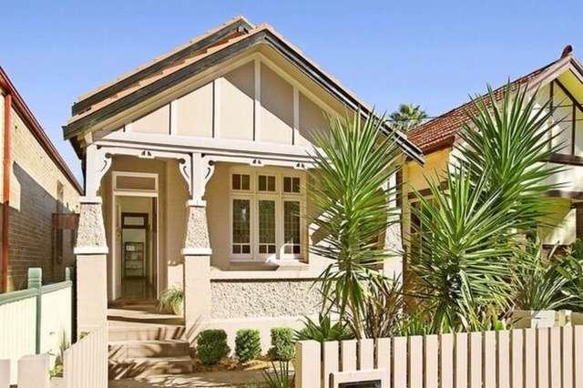 14 Glover Street, Lilyfield NSW 2040