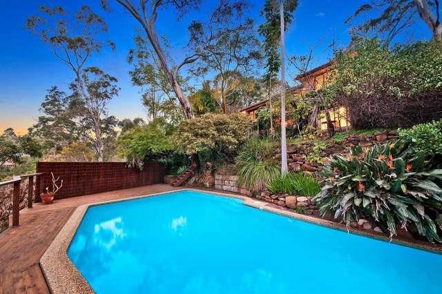 90 Yallambee Road, Berowra NSW 2081