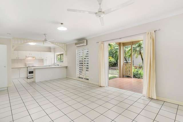 21/176 Spence Street, Bungalow QLD 4870
