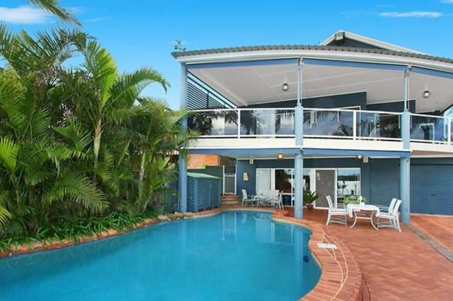 30 Marine Parade, Nords Wharf NSW 2281