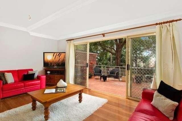 90A Denison Road, Lewisham NSW 2049
