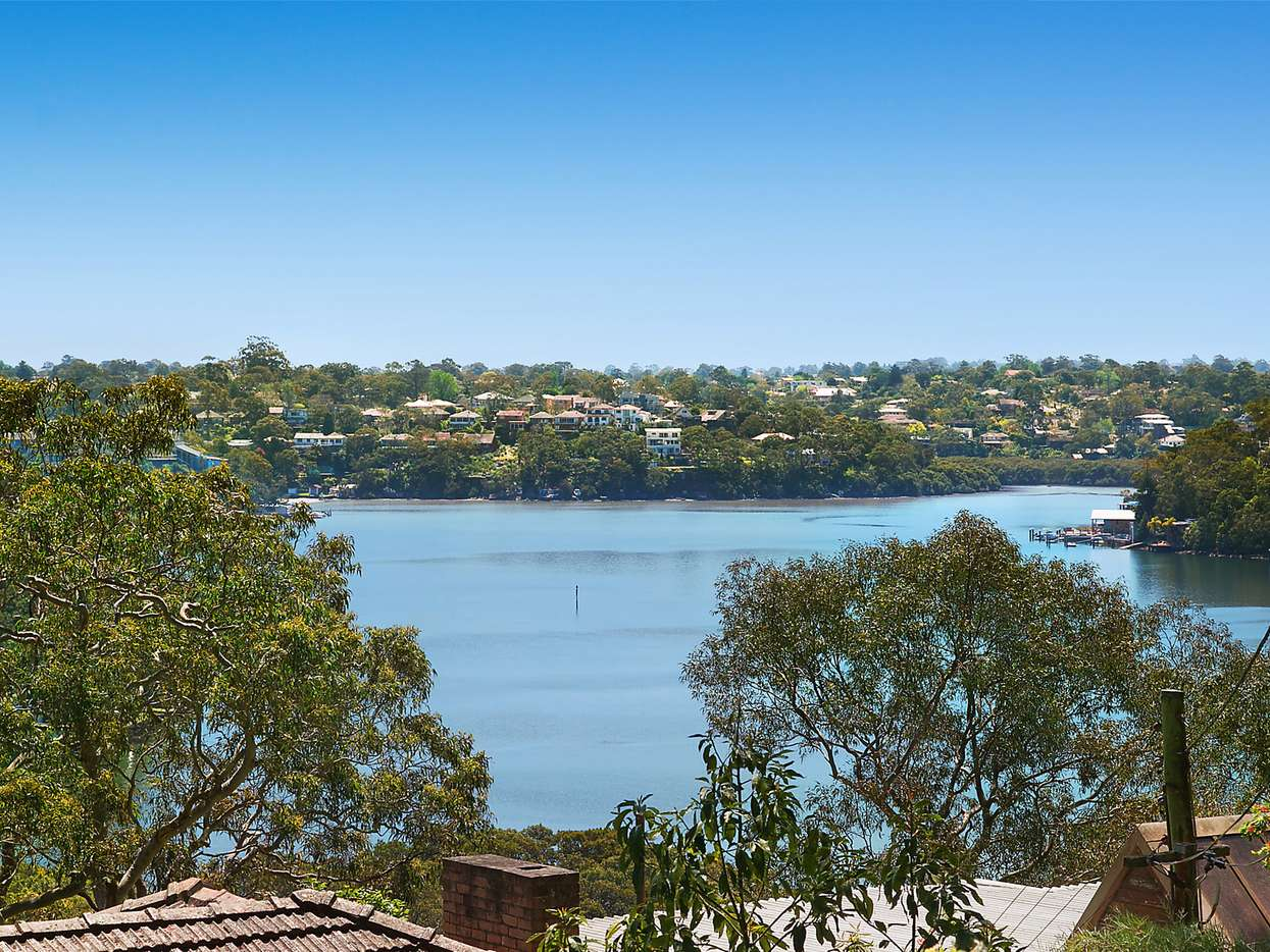 Main view of Homely house listing, 14 Central Avenue, Como, NSW 2226
