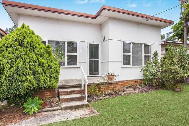 20 Wallaby Street, Blackwall NSW 2256