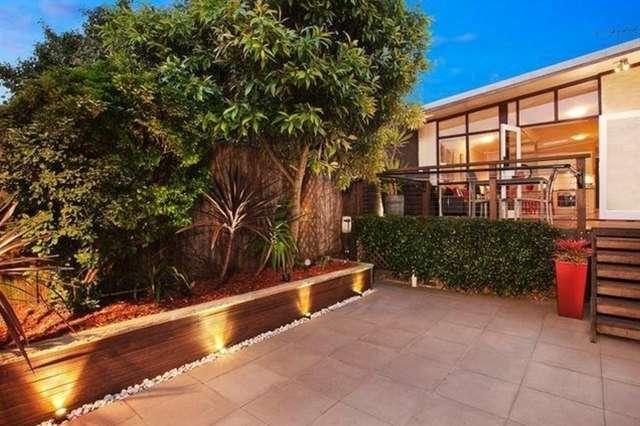 417 Balmain Road, Lilyfield NSW 2040